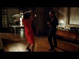 Любовь с препятствиями / Un bonheur n'arrive jamais seul (2012) vk.com/kinoflame