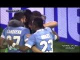 Лацио 1:0 Интер | обзор гола